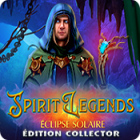Spirit Legends: Éclipse Solaire Édition Collector