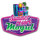 Summer Resort Mogul