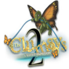 The Clumsys 2: L'effet Papillon
