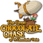 Great Chocolate Chase