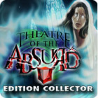 Theatre of the Absurd. Collector's Edition