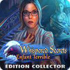 Whispered Secrets: Enfant Terrible Édition Collector