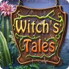 Witch's Tales